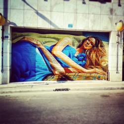 Lady resting Img 20140819 175316