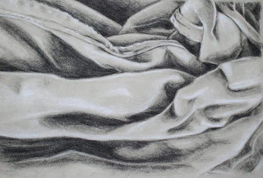 blanket by cubpenguin