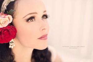 AnetteDreamer's Profile Picture