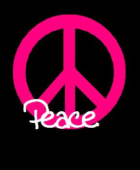 http://fc01.deviantart.net/fs45/f/2009/154/0/7/THE_PEACE_SIGN_by_XgreengazeX.jpg