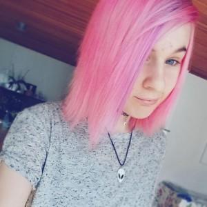 cupcakez0mbie's Profile Picture