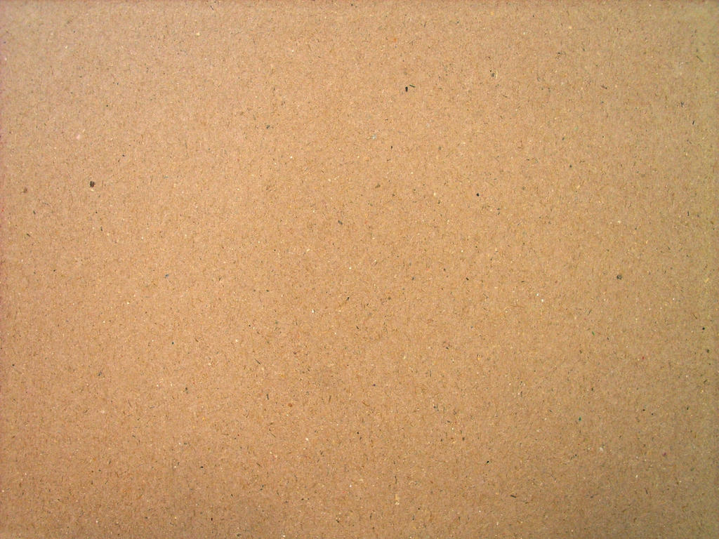 Cardboard by scoot75