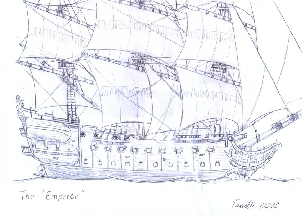 the_emperor_by_tarreth-dcb8wq7.jpg