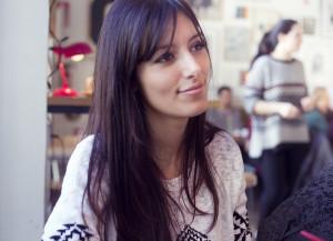 ariartna's Profile Picture