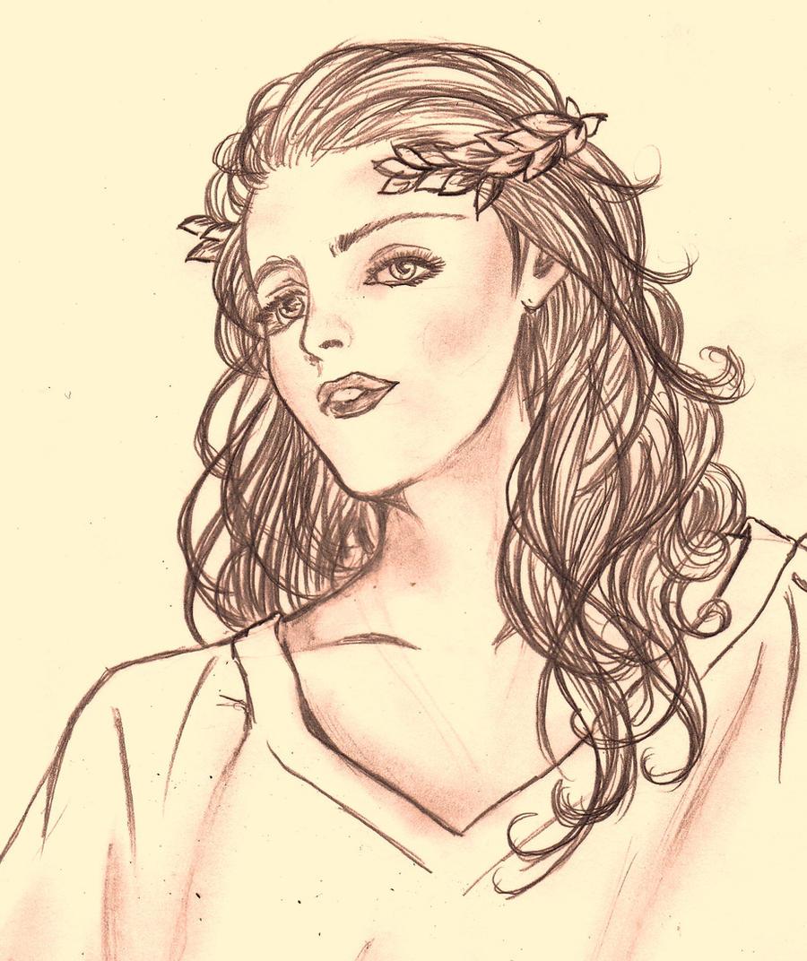 the greek goddess aphrodite This encyclopedia britannica list highlights 12 gods and goddesses of the ancient greek pantheon  12 greek gods and goddesses  aphrodite was the goddess.