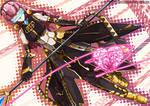 MeguriAi (Angelan Luka's style)