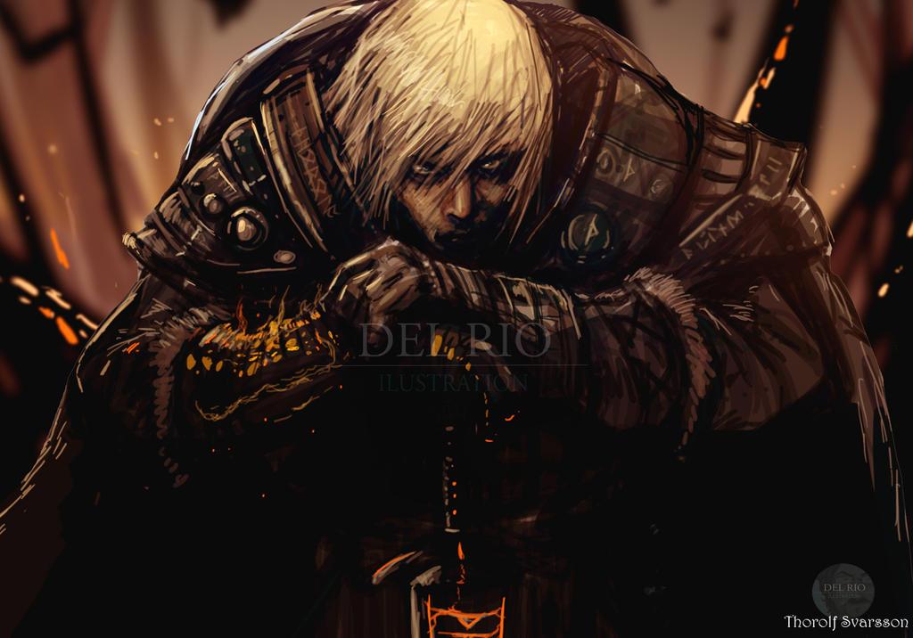 https://img00.deviantart.net/e3d3/i/2013/125/f/2/thorolf_svarsson___viking_oc_by_juliodelrio-d64a6jg.jpg