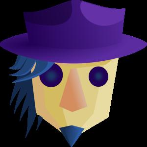 Zhade-klim's Profile Picture
