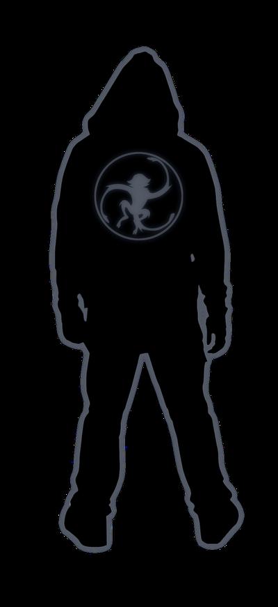 turpentine-08's Profile Picture