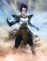 VEGETA by turpentine-08