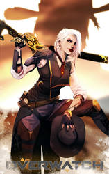 Ashe by turpentine-08