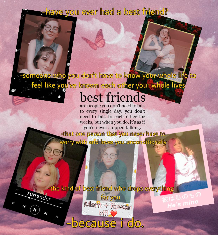 Friend people about best talking always my My Friend