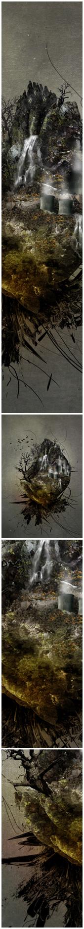 plague.2 by dsgncore