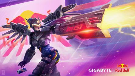 Gigabyte2 Small