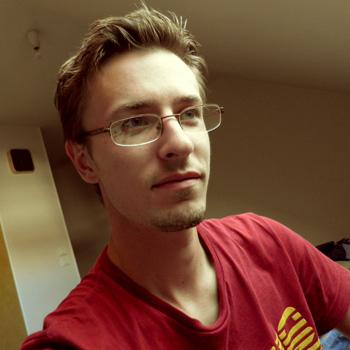 vatvat99's Profile Picture