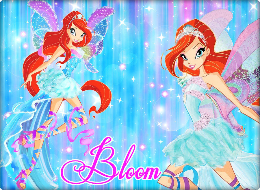 Bloom harmonix by alexaspears1333 on deviantart bloom harmonix by alexaspears1333 thecheapjerseys Image collections