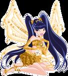 Musa Gold Enchantix
