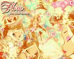 Flora Believix  Blend!
