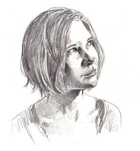 coloring's Profile Picture