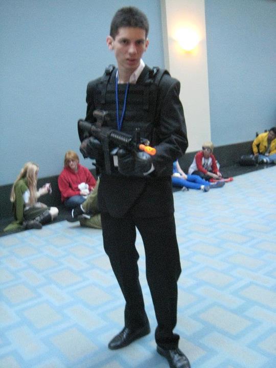 Vladimir Makarov   Call of Duty Wiki   FANDOM powered by Wikia