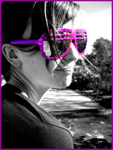 Mia-Raccoon's Profile Picture
