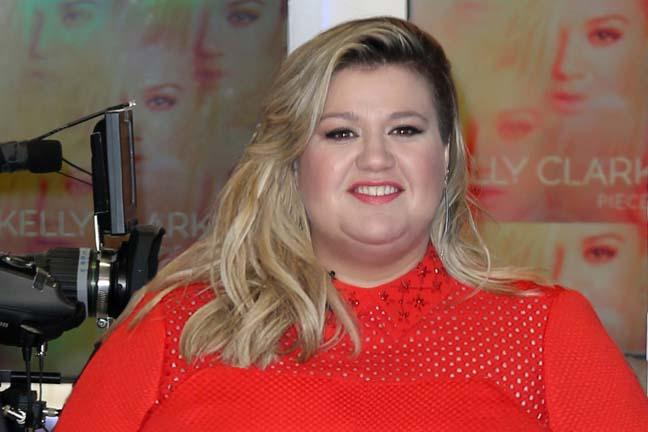 Kelly clarkson weight gain 2016 innovaide