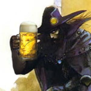 Grim-AL-kin's Profile Picture