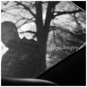 Siren-Singer's Profile Picture