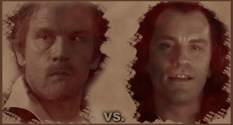 Good vs. Evil by noema-13