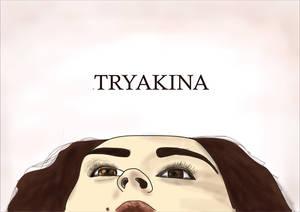 tryakina