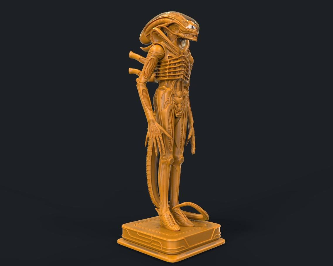h_r__giger_s_alien__wip__by_camoteguau18-d84uw21.jpg