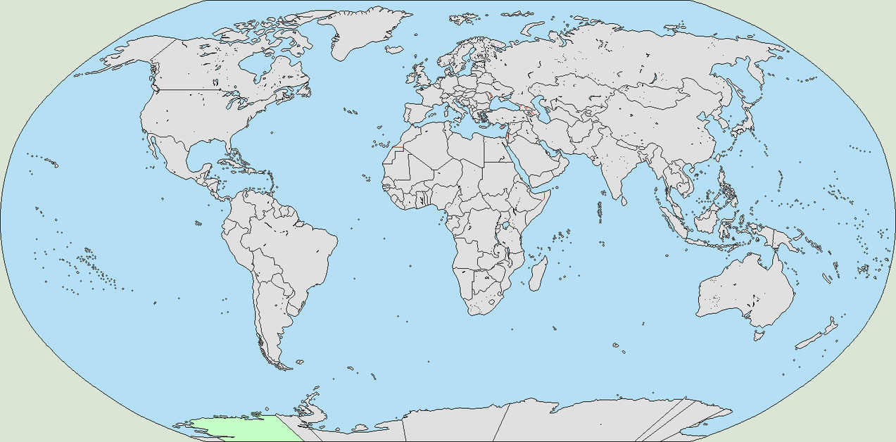 Worlda like wikipedia blank world map by qwertyuiopasd1234567 on worlda like wikipedia blank world map by qwertyuiopasd1234567 gumiabroncs Images