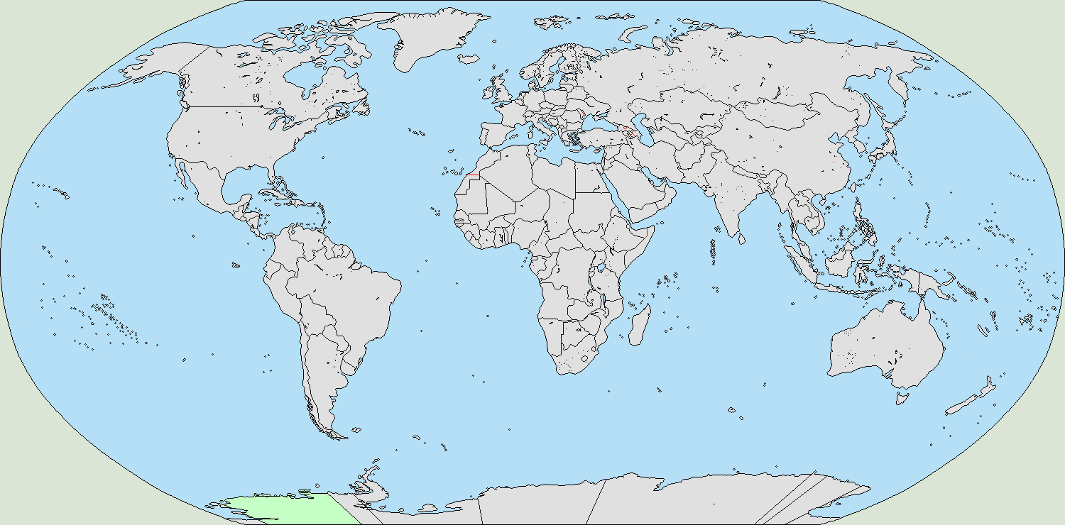Worlda like wikipedia blank world map by qwertyuiopasd1234567 on qwertyuiopasd1234567 worlda like wikipedia blank world map by qwertyuiopasd1234567 sciox Images