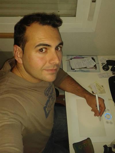 arekusan's Profile Picture