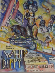 WHIP DIPPY : view B