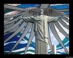 Brasilia in Rio