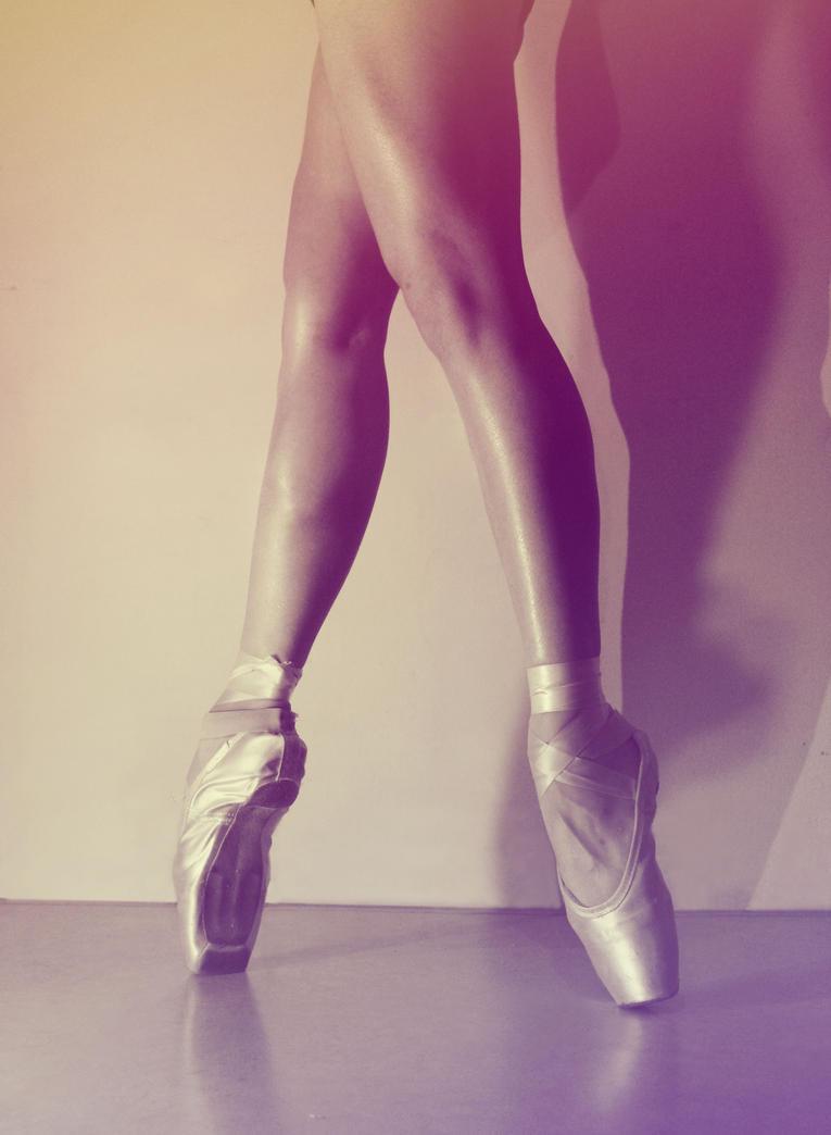 Ballet by bccm20