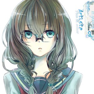 Megane-chan19's Profile Picture