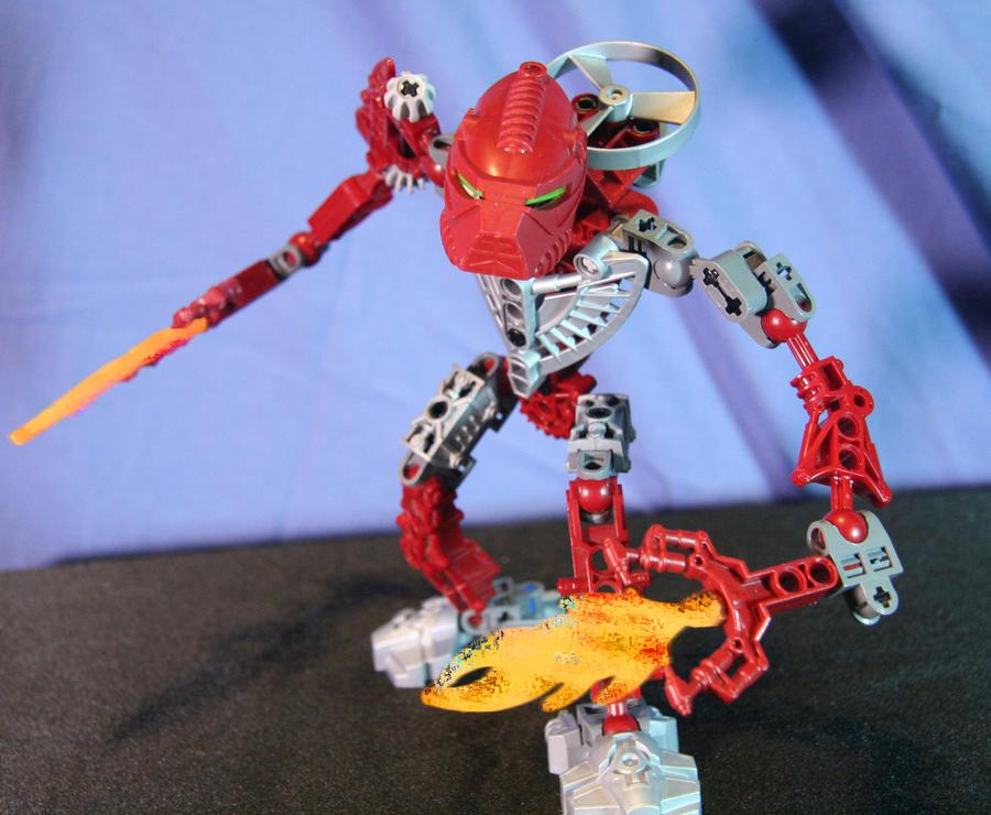 bionicle hordika - photo #23
