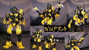 Nupra by Deadpool7100