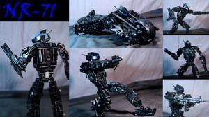 NR-71 v3 by Deadpool7100