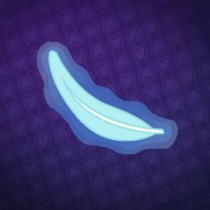 cesar3o0's Profile Picture