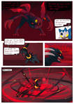 Mission8page13
