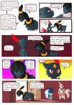 To Each their Ends - Page15 (mission 8 present)