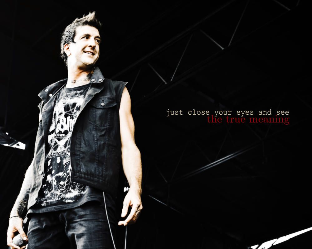 Austin carlile ft lyric from the great hendowski by - Austin carlile wallpaper ...
