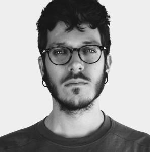 danmqrd's Profile Picture