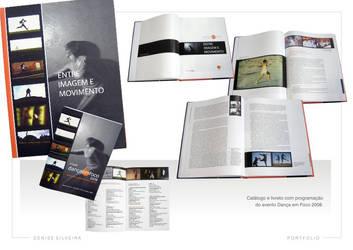 Portfolio17 by dss23