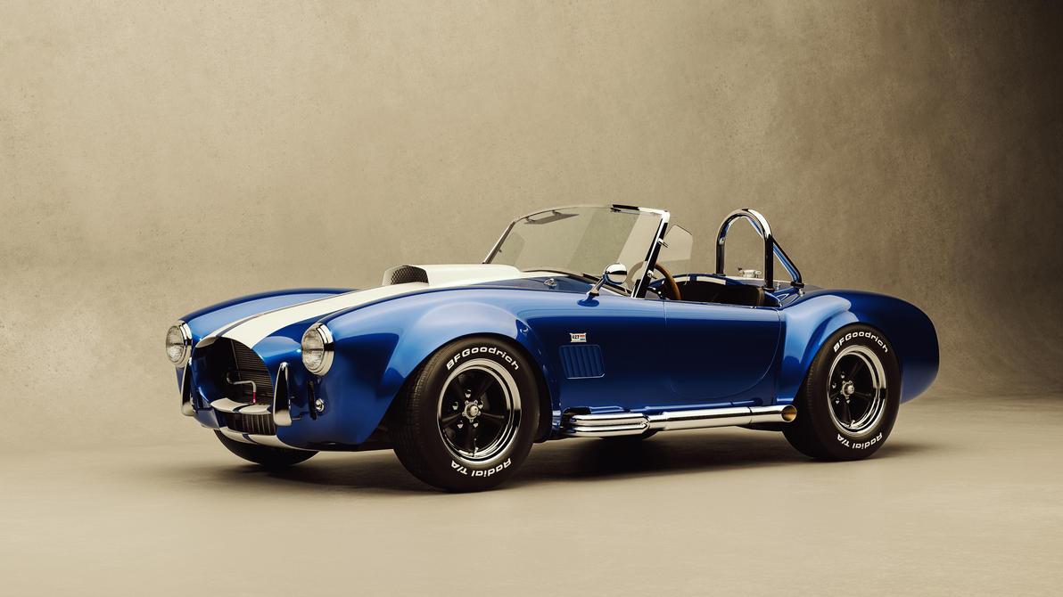Great Classic Car Liquidators Sjd