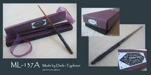 HP style wand: ML-137A