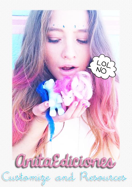 AnitaEdiciones's Profile Picture